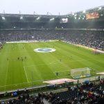 Diretta Borussia Mönchengladbach-Fiorentina dove vedere in tv streaming