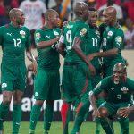 Diretta Burkina Faso-Ghana dove vedere in tv streaming