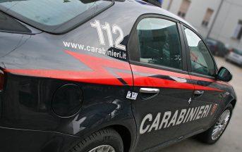 Operazione Mandamento Ionico nomi arrestati e beni sequestrati: scacco matto alla 'Ndrangheta