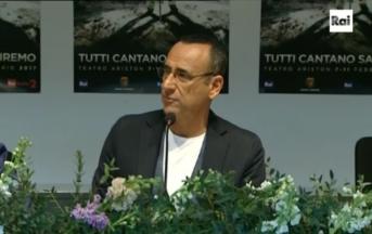 Stipendi Rai 2017: Antonella Clerici, Carlo Conti , Fabio Fazio, ecco quanto guadagneranno