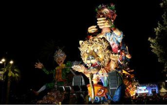Carnevale 2017 Sciacca: programma e carri, in Sicilia tra folclore e tradizioni millenarie