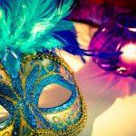 Eventi e feste da non perdere al Carnevale di Venezia 2017