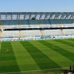 Diretta Empoli-Lazio dove vedere in tv streaming