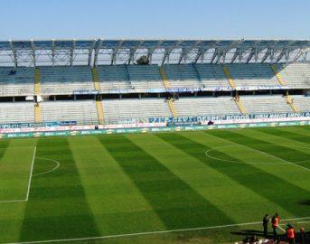 Diretta Empoli-Pescara dove vedere in televisione e streaming gratis Serie B