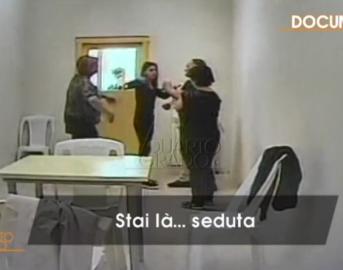 Loris Stival, Veronica Panarello: lo scontro con la sorella e la inspiegabile richiesta al padre