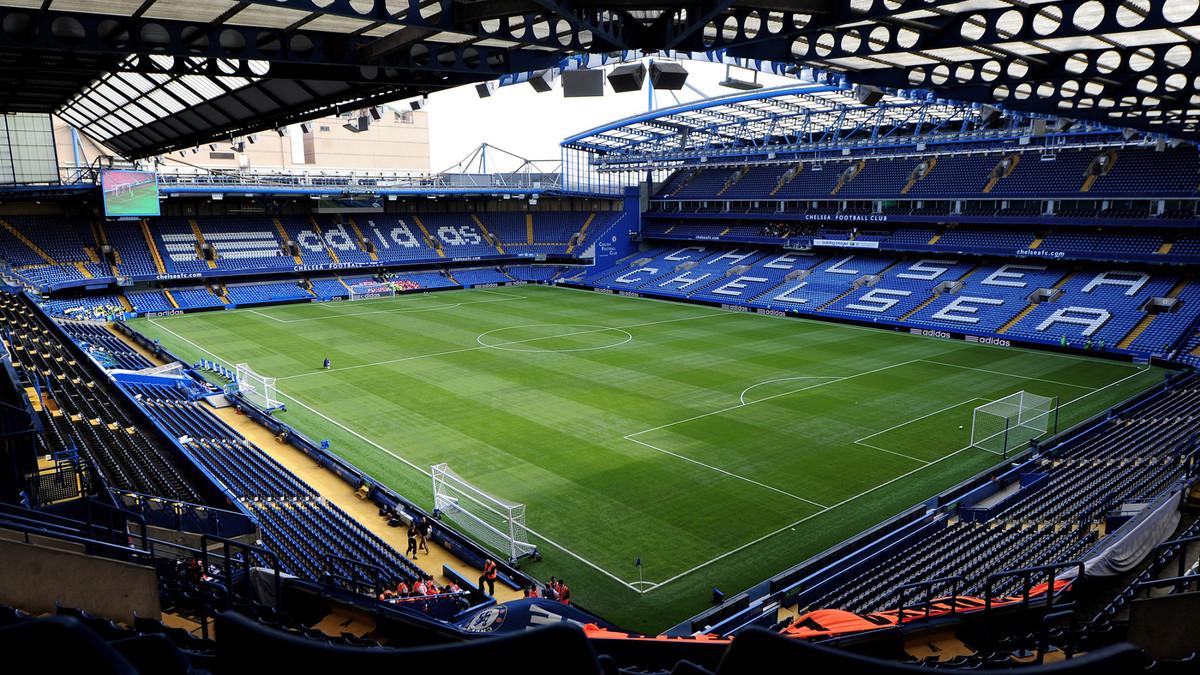 Diretta Chelsea-Arsenal dove vedere in tv streaming gratis