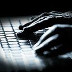 Come rubare gruppi su facebook le tecniche piu utilizzate dai malintenzionati