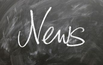 Concorso ATA 2017 Basilicata: bando, requisiti, scadenze, come candidarsi