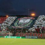Diretta Crotone-Cagliari dove vedere in tv