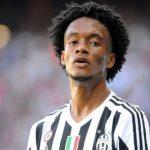 Juventus-Inter highlights gol Serie A