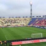 Diretta Bologna-Napoli dove vedere in tv streaming