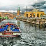 Danimarca, il popolo piu felice del mondo grazie al fattore hygge