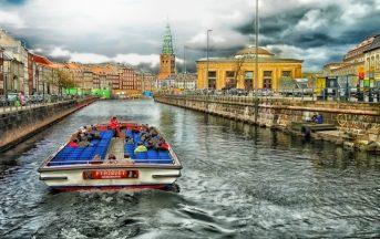 Danimarca: i danesi sono il popolo più felice del mondo, grazie al fattore 'hygge'