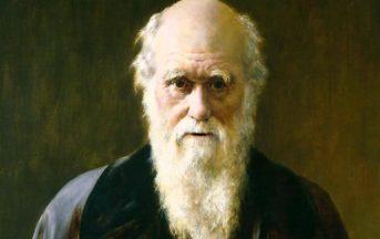 Darwin Day 2017: il 12 febbraio 1809 nasceva Charles Darwin