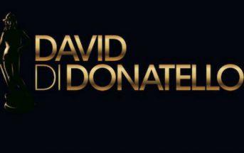 David di Donatello 2017 streaming gratis, diretta TV, orario: come vedere l'evento in chiaro