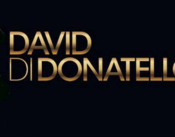 David di Donatello 2017 nomination: tutti i film in concorso