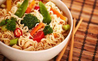 Dieta senza glutine: rischio aumento di metalli pesanti nel sangue