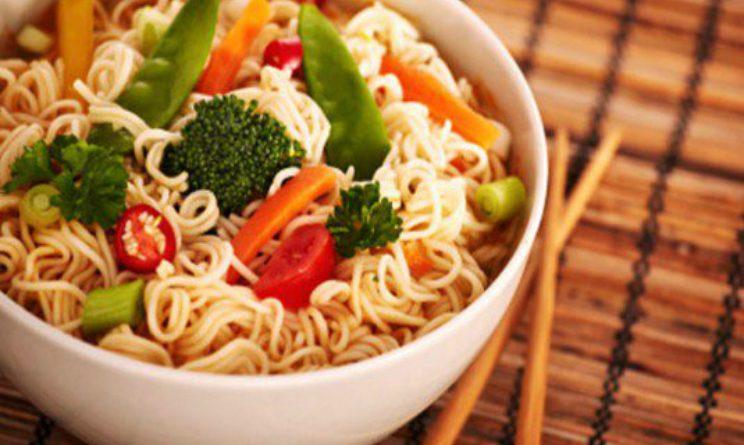 Dieta senza glutine, rischio aumento metalli pesanti nel sangue