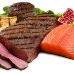 Dimagrire in fretta cosa succede la corpo quando si mangiano troppe proteine