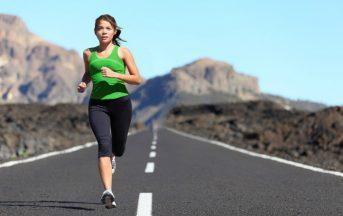 Dimagrire in fretta dieta: lo sport non aiuta a perdere peso, ricerca sfata falsa credenza