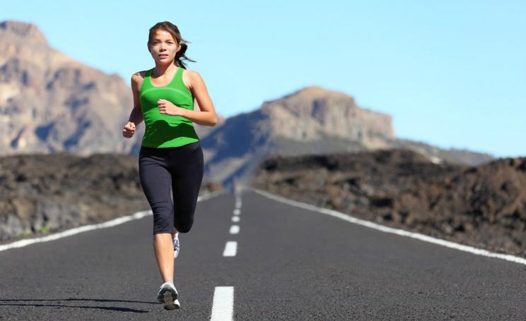 Dimagrire in fretta dieta, lo sport non aiuta a perdere perso, lo conferma una ricerca