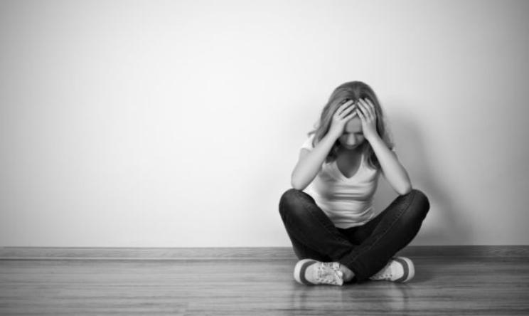 Disturbo borderline di personalita, sintomi, cause e trattamenti