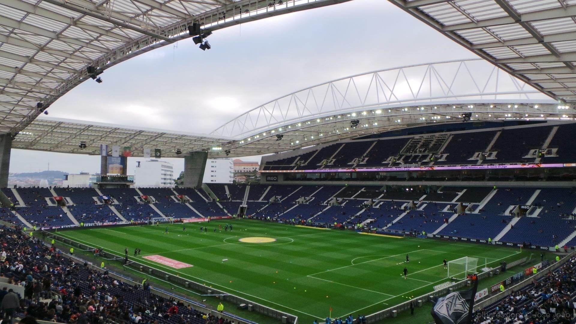 Diretta Porto-Juventus dove vedere in tv streaming gratis