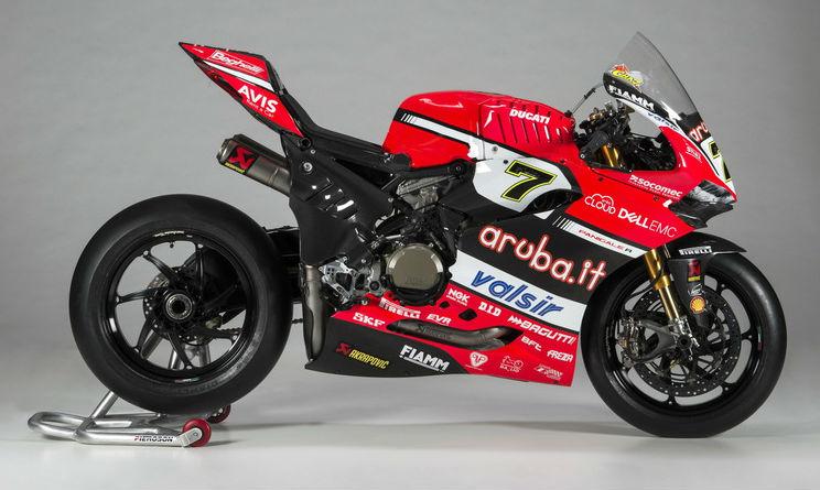 ducati-superbike-2017