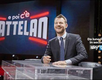 E poi c'è Cattelan 2017 ospiti: Bobo Vieri, Lorella Cuccarini e tanto cinema [VIDEO]