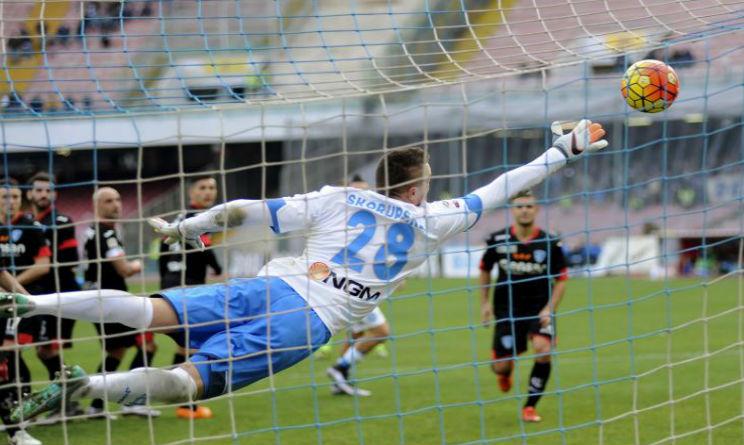Serie A, Empoli-Pescara 1-1: Caprari risponde a El Kaddouri
