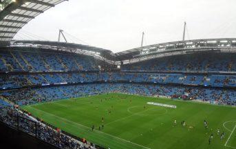Diretta Manchester City – Manchester United dove vedere in tv e streaming gratis Premier League