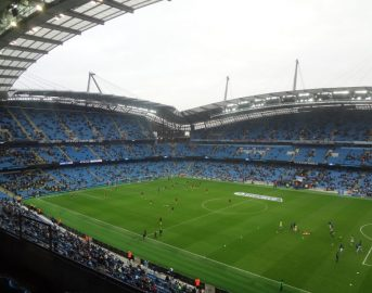 Diretta Manchester City – Manchester United dove vedere in tv e streaming gratis Premier League