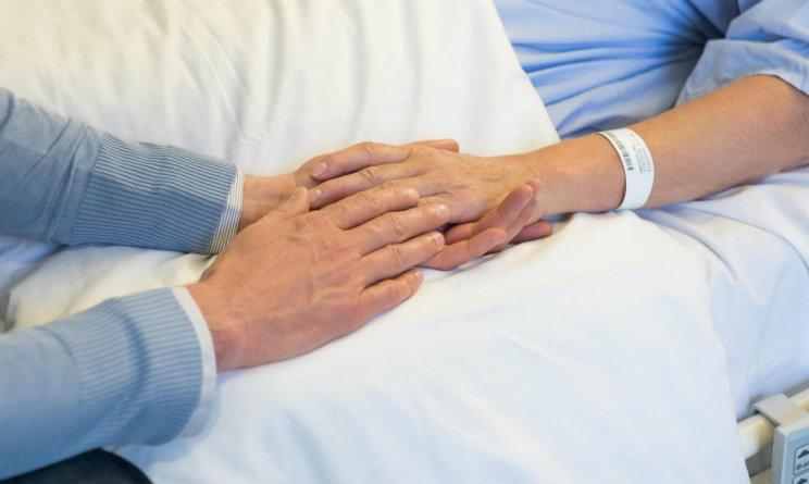 Eutanasia, pensionato veneziano muore nella stessa clinica di Fabo