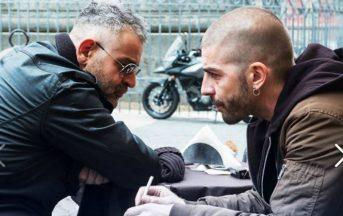 Falchi Film, quando esce il nuovo film con Don Pietro Savastano? Ecco trailer, trama, cast, data di uscita