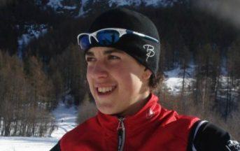 Sci di Fondo Mondiale 2017: Federico Pellegrino è medaglia d'oro!