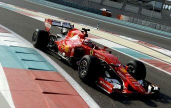 Formula 1 2017 Ferrari, Mercedes, Red Bull, presentazione nuove monoposto: date e info diretta
