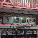 festival di sanremo 2017 facebook