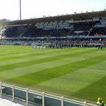 Diretta Fiorentina-Torino dove vedere in tv streaming