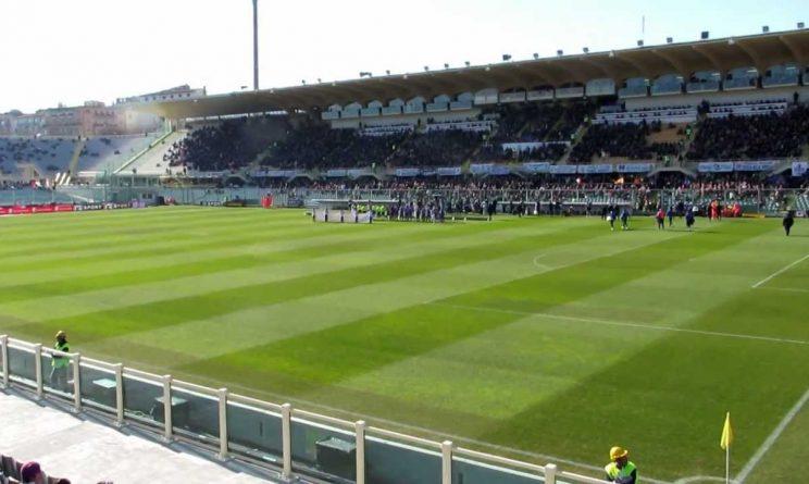 Fiorentina-Udinese: convocati, probabili formazioni e ultime dai campi 24a Giornata Serie A