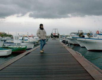 Fuocoammare Film: Gianfranco Rosi in odore di Oscar? Ecco con chi dovrà vedersela