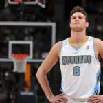 Gallinari mercato NBA news