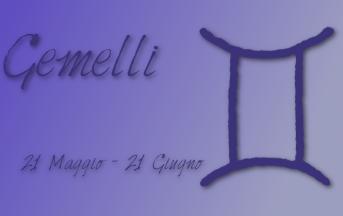 Oroscopo Paolo Fox Agosto 2017 Gemelli: gioco di trasgressione pericoloso, fai attenzione