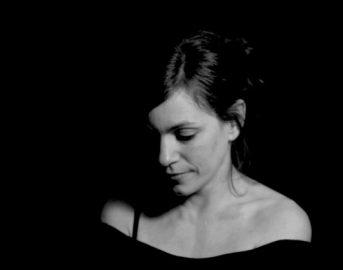 """Giovanna Dazzi Orione: """"Così è cambiato il mio modo di fare musica"""" (INTERVISTA)"""