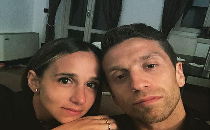 Atalanta Gomez San Valentino