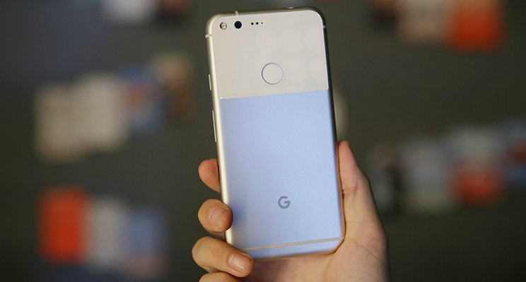 Google Pixel 2 uscita scheda tecnica dei due smartphone android