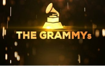 Grammy Awards 2017 vincitori: Adele trionfa, beffa Beyoncé, delusione Laura Pausini