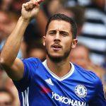 Chelsea-Arsenal 3-1 highlights gol