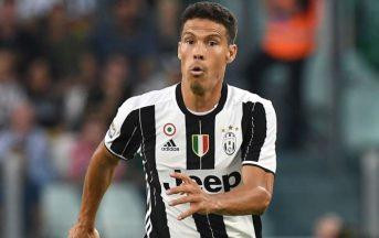 Calciomercato Juventus 2017, Hernanes accordo in Cina: i dettagli dell'offerta shock