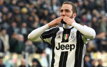 Monaco-Juventus 0-2 video gol, highlights, cronaca semifinale Champions League