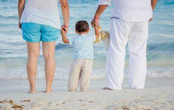 I figli primogeniti sono più intelligenti e acuti dei secondi: lo afferma uno studio